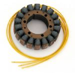 Stator/Alternator Speed Triple 1050 (05-11) ESG753 Quality Aftermarket Part